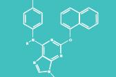 Receptor Antagonist and Inhibitors
